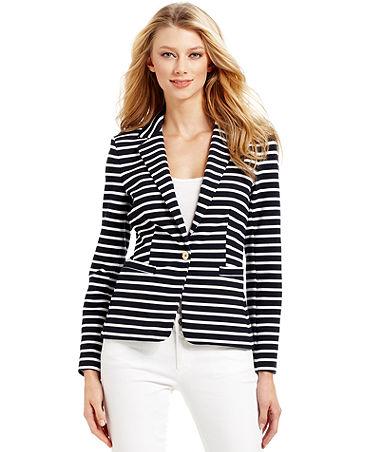Michael Kors Womens Jacket