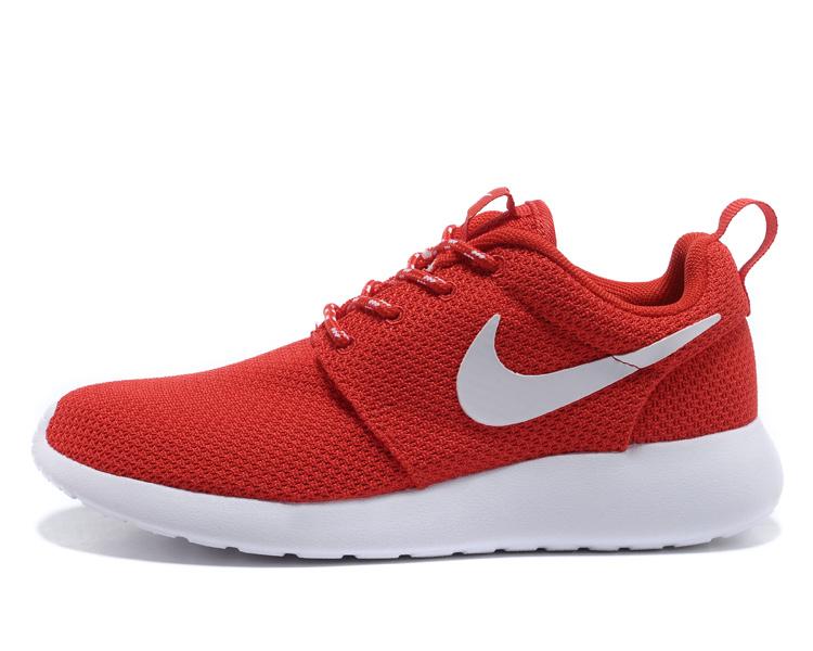 Nike Roshe Run Womens : Womens Nike Free Run | Womens Nike Free Run 2 | Womens Nike Free Run 3