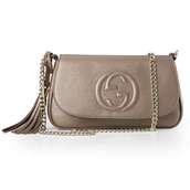 bag,leather bag,gucci bag,clutch,cluch