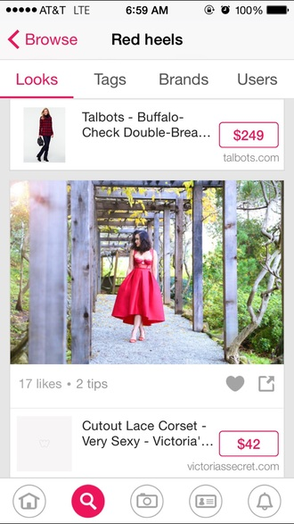 dress red red dress red corset red skirt skirt corset top