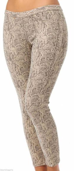 leggings style fashion beauty fashion shopping