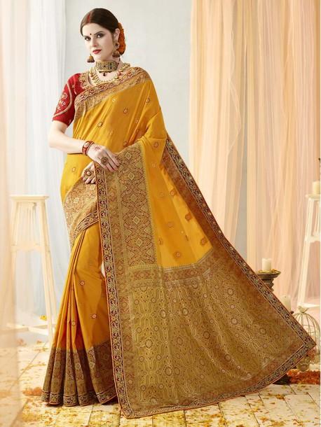 dress sarees online designer saree partywear saree ethnic saree