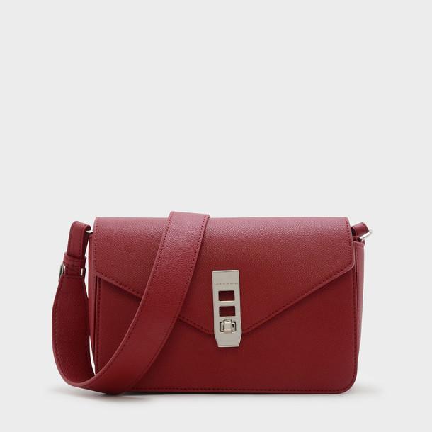 satchel bag satchel bag red
