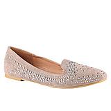 Des chaussures talon plat pour femmes vous sont offertes au magasin en ligne aldo.