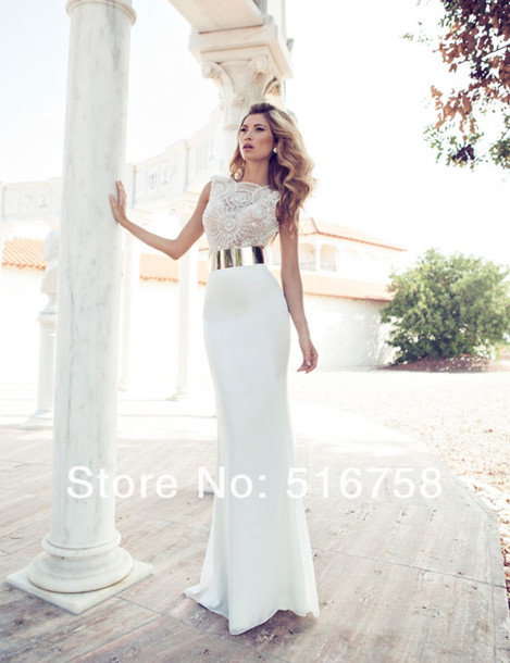 dress clothes prom dress prom dress white dress long dress bodycon dress cocktail dress elegant dress fancy wedding dress evening dress long evening dress bridal gown lace bridal gowns bridal gowns 2016