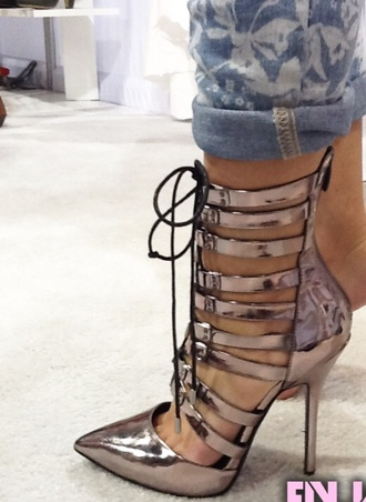 shoes keyshia cole pumps heels steve madden summer shoes high heels