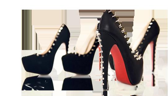 a2b98079 DeaShop buty damskie obuwie sklep internetowy, botki, sandały ...