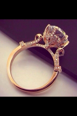 jewels engagement ring ring diamond ring wow