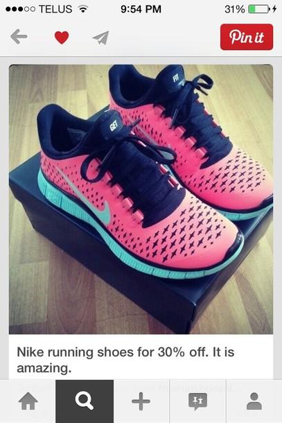 Nike Blazer Women Low PRO STAR Shoes in Pink.jpg