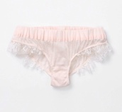 underwear,pink,frilly,baby,cute,pants