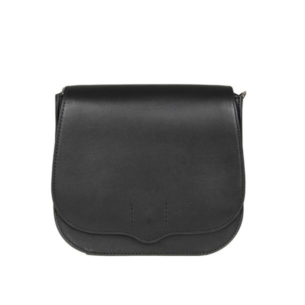 Rebecca Minkoff women bag shoulder bag black