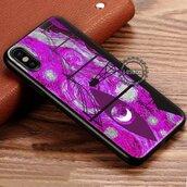 phone cover,podcast,welcome to night vale,starry night,iphone cover,iphone case,iphone,iphone x case,iphone 8 case,iphone 8 plus case,iphone 7 plus case,iphone 7 case,iphone 6s case,iphone 6s plus cases,iphone 6 case,iphone 6 plus,iphone 5 case,iphone 5s,iphone se case,samsung galaxy cases,samsung galaxy s8 cases,samsung galaxy s8 plus case,samsung galaxy s7 edge case,samsung galaxy s7 cases,samsung galaxy s6 edge plus case,samsung galaxy s6 edge case,samsung galaxy s6 case,samsung galaxy s5 case,samsung galaxy note case,samsung galaxy note 8,samsung galaxy note 8 case,samsung galaxy note 5,samsung galaxy note 5 case
