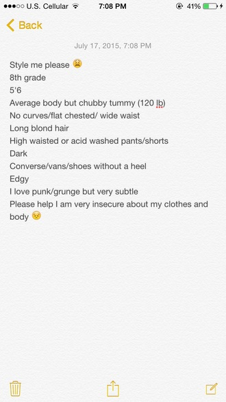 top me tumblr tumblr outfit grunge pale pale oufit white black high waisted style me style outfit bag blouse coat dress underwear tights jacket jeans leggings romper shirt shoes shorts swimwear t-shirt tank top sweater skirt pajamas phone cover pants cardigan home accessory socks sunglasses