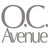 Orange County Shopping, maxi dresses, new clothing trends