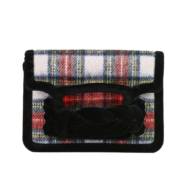Miu Miu mini women bag shoulder bag mini bag red