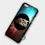 phone cover,music,arctic monkeys,iphone cover,iphone case,iphone,iphone 6 case,iphone 5 case,iphone 4 case,iphone 5s,iphone 6 plus