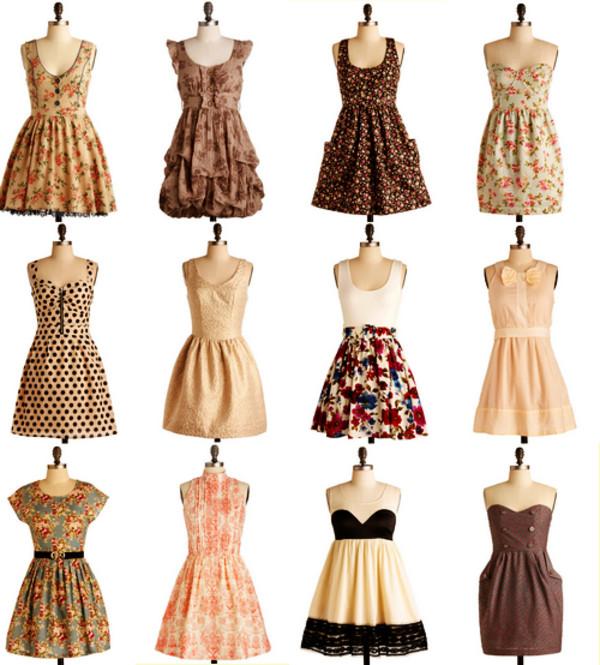 dress summer summer dress