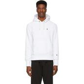 hoodie,white,sweater