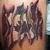 Adrenaline | Montreal's Professional Tattoos & Body Piercings