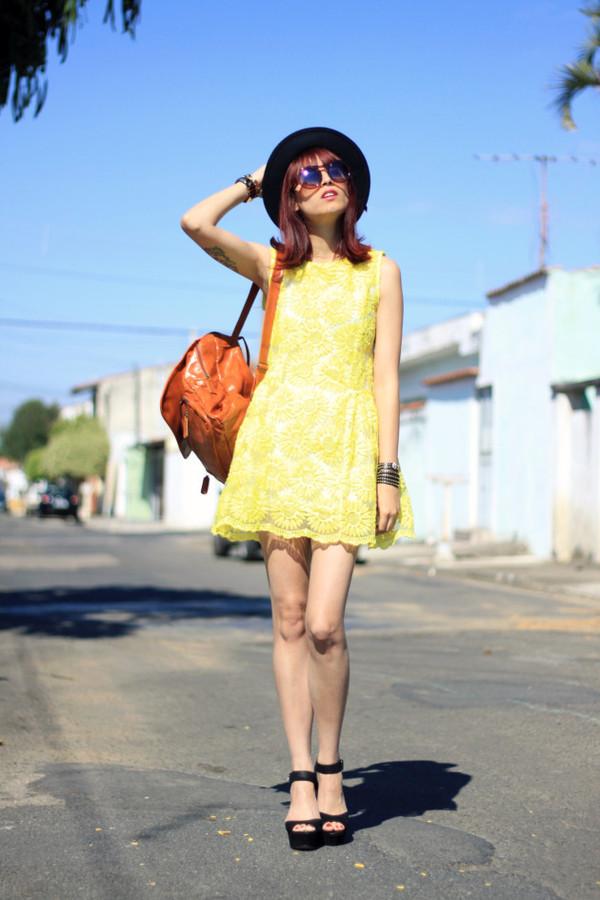 my name is glenn dress shoes hat sunglasses jewels