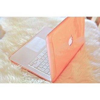 jewels macbook case