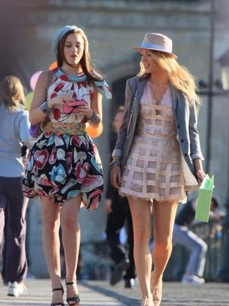 dress blair waldorf cherry dress french cherry dress blair waldorf gossip girl gossip girl blair dress blair dress gossipgirl blair cherry