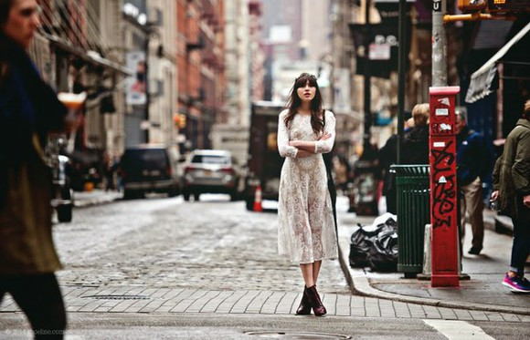 natalie off duty shoes blogger