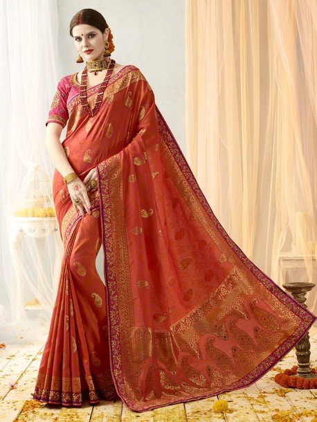 dress ethnic saree indian saree women saree partywear saree