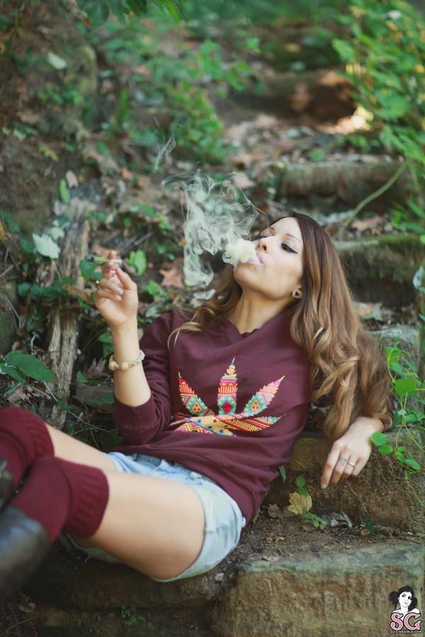 sweater tree weed aztec burgundy suicide girls marijuana shorts shoes shirt