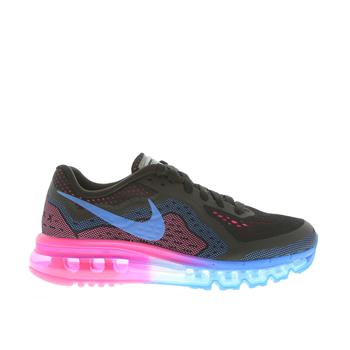 Nike Air Max 2014 | www.footlocker.eu