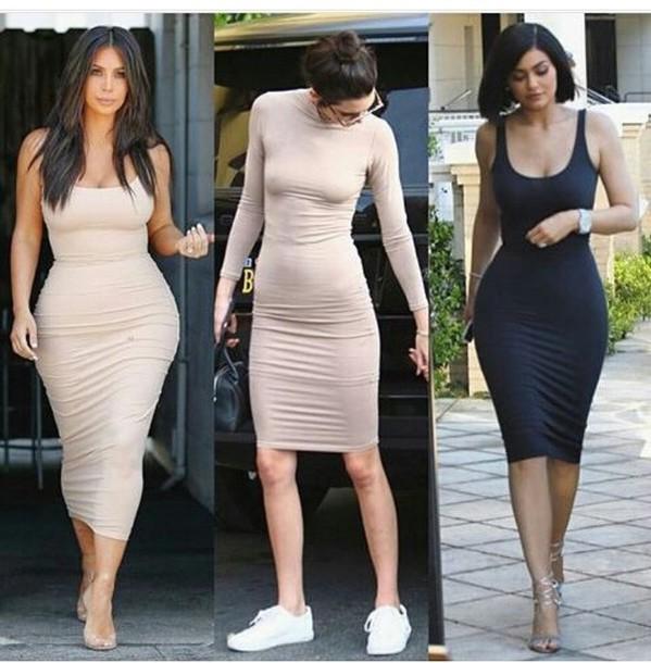 Cheap Kardashian Shoes