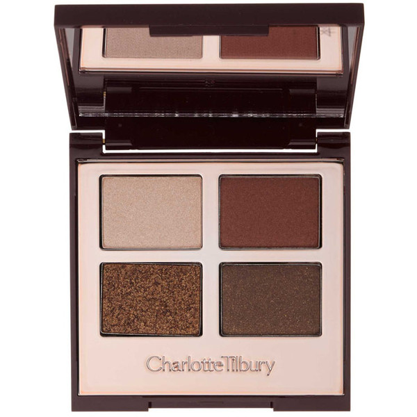 Penelope Cruz makeup by Charlotte Tilbury - beautyeditor - Polyvore