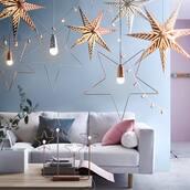 home accessory,christmas home decor,christmas,home decor,holiday home decor,holiday season,sofa,decoration,tumblr