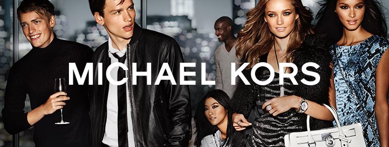 Michael Kors Designer-Taschen versandkostenfrei bestellen | Zalando Premium