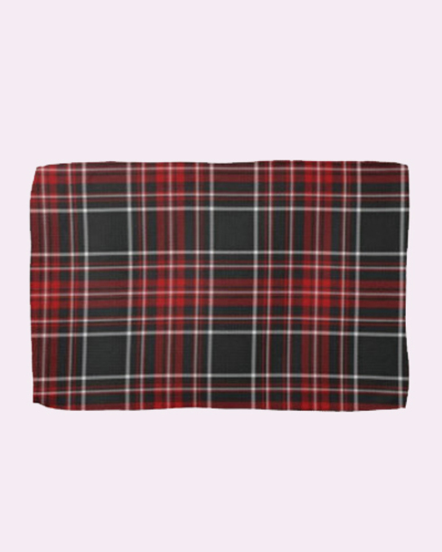 home accessory flannel towel flannel clothing mosman