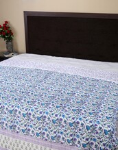 home accessory,blankets,throw blanket,indian kantha blanket,quilts,home furniture,home decor,our favorite home decor 2015,holiday home decor,metallic home decor,wall decor,decoration,vintage decor,printed pants