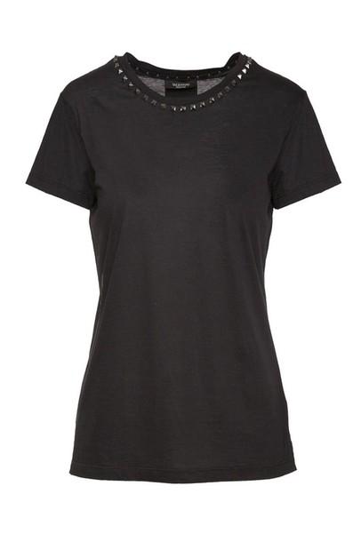 Valentino t-shirt shirt t-shirt top