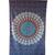 Indian Mandala Wall Hanging - HandiCrunch.com