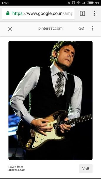 top tie front tie-front top tie dye bow fashion menswear john mayer music suit mens suit black