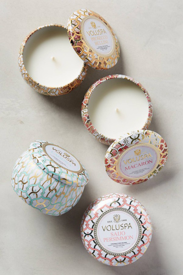 home accessory candle home decor bedroom tumblr bedroom
