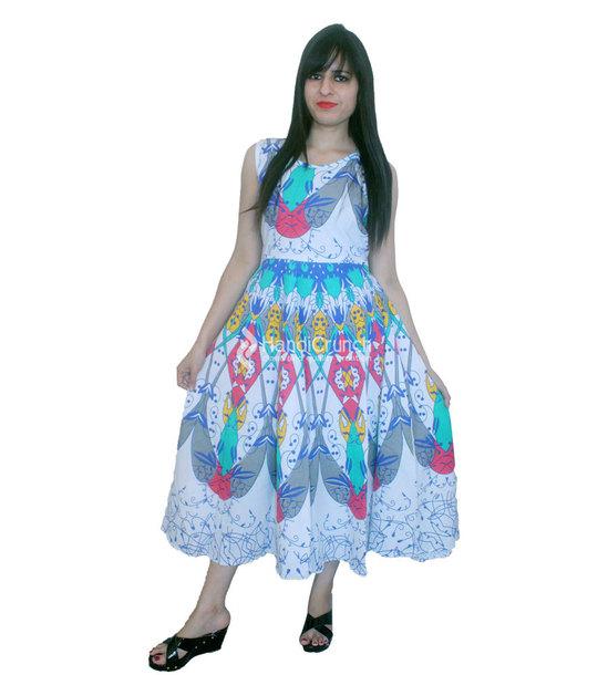 58f7a4512f0 dress white boho dress black dress floral maxi dress womenwear clothes  trendy gowns womens summer gowns
