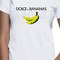 Dolce and banana tee awesome tshirt women and unisex adult