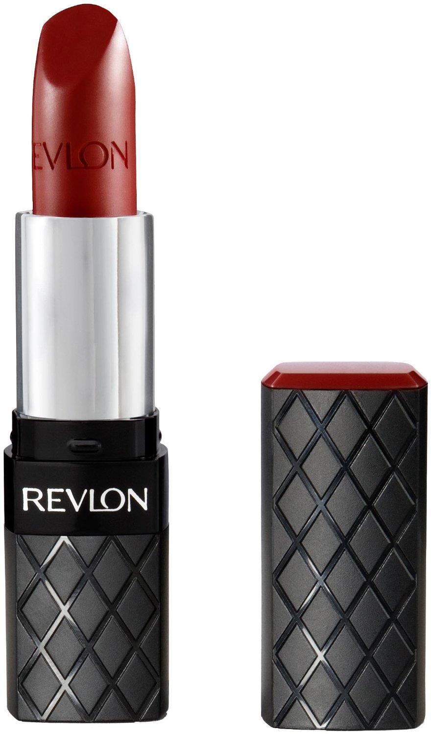Amazon.com : Revlon ColorBurst Lipstick, Crimson, 0.13 Fluid Ounces : Crimson Red : Beauty
