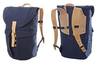 bag haglöfs ryggsäck backpack hipster menswear menswear mens accessories
