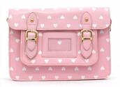 bag,clutch,purse,heart,pastel,cute,kawaii,pink,kawaii bag,pink purse,pink bag,heart purse,heart bag
