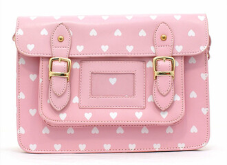 bag clutch purse heart pastel cute kawaii pink kawaii bag pink purse pink bag heart purse heart bag