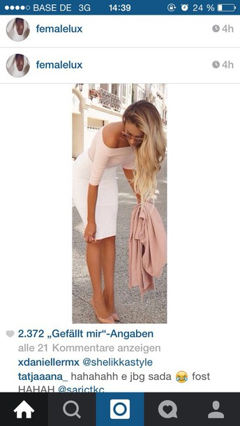 skirt white classy lady dress long long skirt long white skirt white skirt white lace skirt