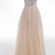 Aliexpress.com : Buy Vestidos De Fiesta Dubai Kaftan Sexy O Neck Long Sleeves A line Natural Waist Floor length Satin Evening Dress Gown from Reliable dress overlay suppliers on sexyfashionbridal