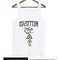 Led zeppelin tanktop