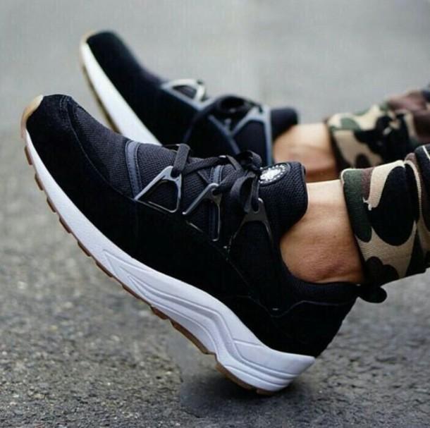 the best attitude 6f8ca 6440e shoes nike air huarache huarache airhuarache nike air force baskets  sportswear air huarache air huaraches